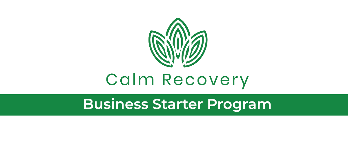 Business Starter Program