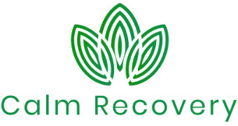 Calm Recovery